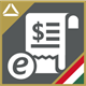 COSMO Electronic Invoicing for Hungary