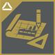 COSMO Advanced Construction Suite