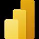 Power BI (per User)