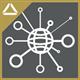 COSMO Data Integration Suite