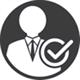 Understanding the License Model: Microsoft Dynamics 365 Base & Attach